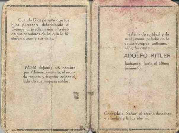 Qué es herodianismo - Parte 1ª Capitulo 2º 06